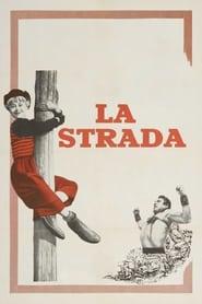 უყურე La strada