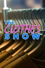 The Clothes Show 1986