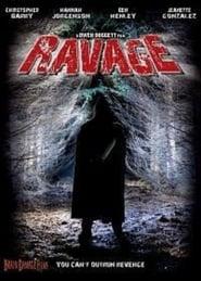 Ravage 2009