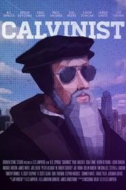 Calvinist