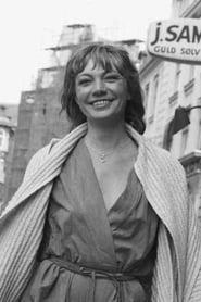 Susanne Jagd
