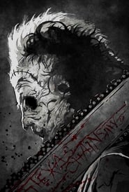 Leatherface: O Início do Massacre Legendado Online