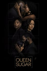 Queen Sugar Season 5 Episode 10