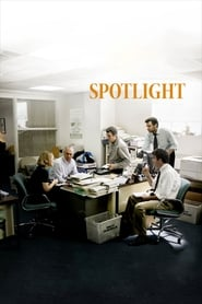 Spotlight Solarmovie