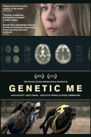Genetic Me (2014) Online Full Movie Free