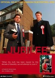 Jubilee 2009