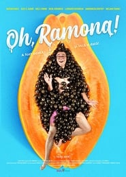 Oh, Ramona! en streaming