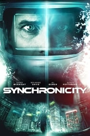 Synchronicity [2015]