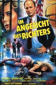 The Last Innocent Man (1987)