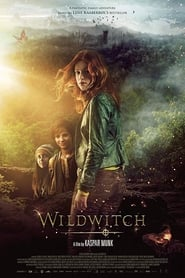 Poster Wildwitch 2018