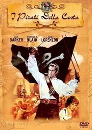 I pirati della costa 1960
