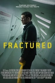 La Fracture - Regarder Film en Streaming Gratuit