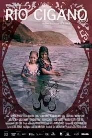 Gypsy River