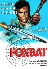 Foxbat (1977)
