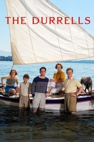 watch The Durrells free online