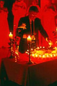 L'ordre du temple solaire (2005) Zalukaj Online Cały Film Lektor PL