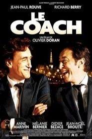 Film streaming | Voir Le Coach en streaming | HD-serie