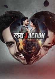 Love J Action S01 2021 Sony Web Series Hindi WebRip All Episodes 80mb 480p 300mb 720p 600mb 1080p