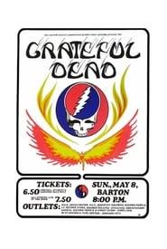 Grateful Dead: Cornell '77