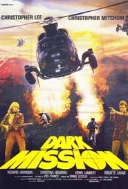 Dark Mission: Flowers of Evil (1988)