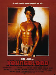 Voir Youngblood en streaming complet gratuit | film streaming, StreamizSeries.com