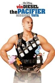 Missione tata [HD] (2005)