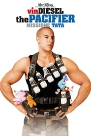 film simili a Missione tata