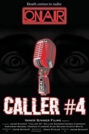 Caller #4 1970
