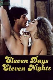 Eleven Days Eleven Nights (1987)