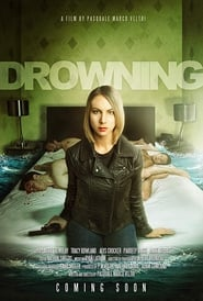 Drowning (2019)