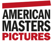 American Masters Pictures