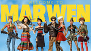 Welcome to Marwen Images