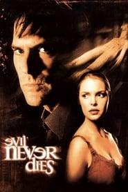Rückkehr des Bösen (2003)
