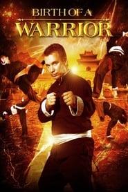 Birth of a Warrior (2015) Online Cały Film CDA Zalukaj cały film online cda zalukaj