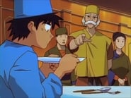 The Birth of Prince Yahiko