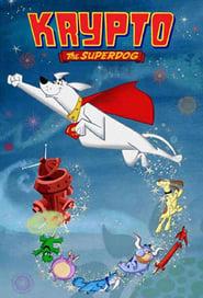 Krypto the Superdog: Season 2