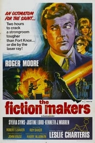 The Fiction Makers 1968