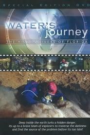 Water's Journey: The Hidden Rivers of Florida