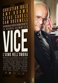 Image Vice – L'uomo nell'ombra [STREAMING ITA HD]