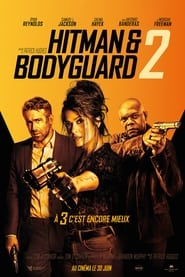 Hitman & Bodyguard 2 streaming
