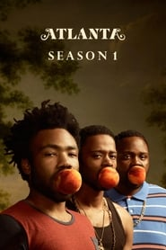 Watch Atlanta season 1 episode 5 S01E05 free