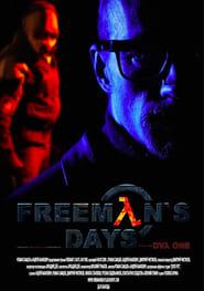Freemans Days (1970)