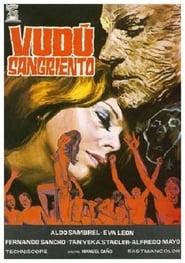 Vudú sangriento (1974)