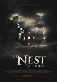 The Nest (2019) CDA Online Cały Film Zalukaj