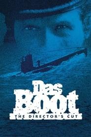 Watch Das Boot