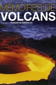 Volcanoes Memories