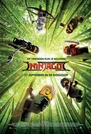 De LEGO Ninjago Film - Online Films Kijken