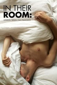 In Their Room (2011)