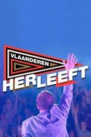 Vlaanderen Herleeft (2021)