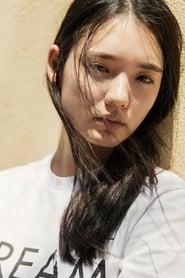 Yuri Ishizaka